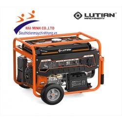 Máy phát điện Lutian LT5500EN-4