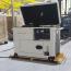 Máy phát điện Lutian 5GF-LDEM (1 pha)