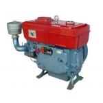 Động cơ Diesel Cao Phong