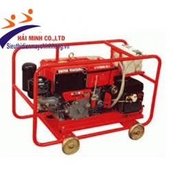 Máy phát điện Diesel MF1050 (5KVA)