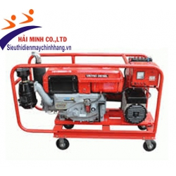 Máy phát điện Diesel MF3090/MF3100 (10KVA)