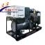 Máy phát điện diesel 3 pha YANMAR YMG24TL