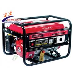 Máy phát điện SANDING SD-2900 ( 2KW)