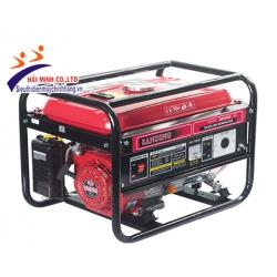 Máy phát điện SANDING SD 4500 (3KW)