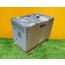Máy phát điện Bamboo BmB 12000EX (10KW xăng)
