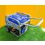 Máy phát điện chạy xăng Mitsunini MT-10000E