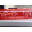 Máy phát điện Elemax SV3300S (Japan) đề chưa acquy