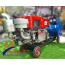 Máy phát điện lắp động cơ Diesel 20KW