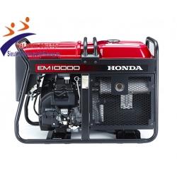 Máy phát điện Honda EM10000K1 RRH
