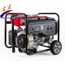 Máy phát điện Honda FA3000P