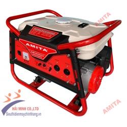 Máy phát điện Honda AM-3600EX