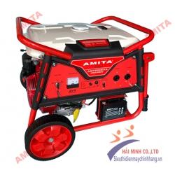 Máy phát điện Honda Amita AM7600EXS