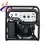 Máy phát điện Honda EG6500CXS RH
