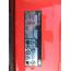 Máy phát điện Honda SGB4001Ha