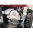 Máy phát điện Honda SGB7001Ha