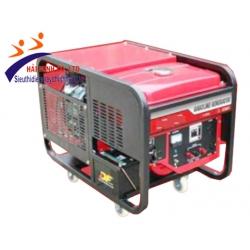 Máy phát điện Hyundai HY11500LE (8,5KW)