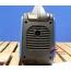 Máy phát điện  XYG1200i