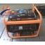 Máy phát điện Osaika LT1200N-6