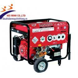 Máy phát điện SANDING SD-8000WE (7KW)