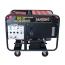 Máy phát điện Sanding SD-12000E (10KW)