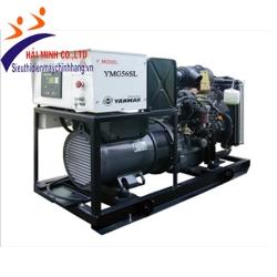 Máy phát điện Yanmar YMG56SL ( máy trần 1 pha )