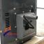 Máy phát điện Bamboo BmB 8000EDC Có Đề Cót