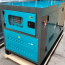 Máy phát điện diesel Bamboo BmB 40Euro