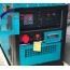 Máy phát điện BmB 12000A (10KW)