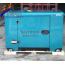 Máy phát điện diesel BmB 9800 (8KW)