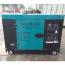 Máy phát điện diesel Bamboo BmB 8800ET (7KW)