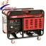 Máy phát điện Koop KDF12000XE