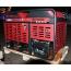 Máy phát điện diesel Koop KDF12000XE (9kva trần)