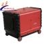 Máy phát điện siêu chống ồn Koop KDF8500QQ (diesel 5.5kva)