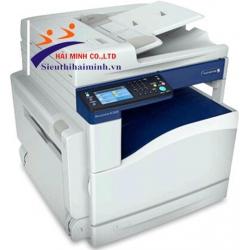 Máy Xerox Docucentre SC2020