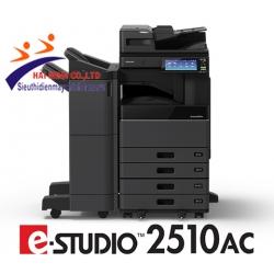 Máy photocopy Toshiba 2510AC