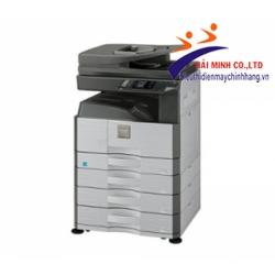 Máy chiếu Photocopy Sharp AR-6020DV