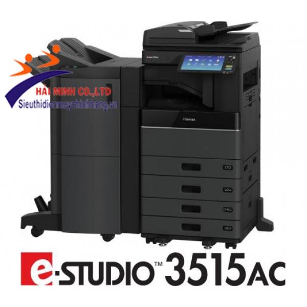 Máy photocopy Toshiba 3515AC