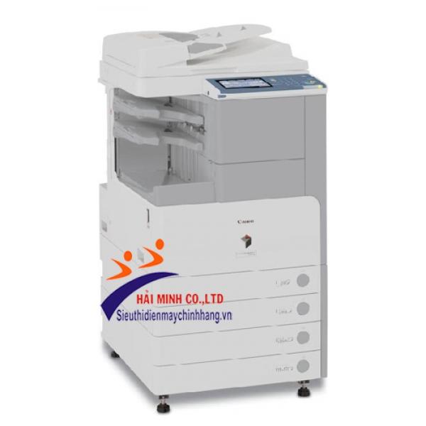 Máy Photocopy Canon iR 2535