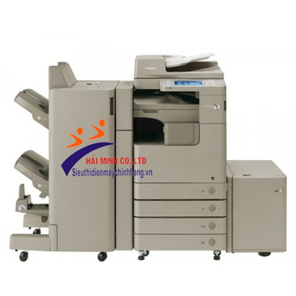 Máy Photocopy Canon iR ADV 4045