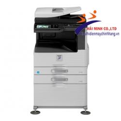 Máy photocopy Sharp MX-M314NV