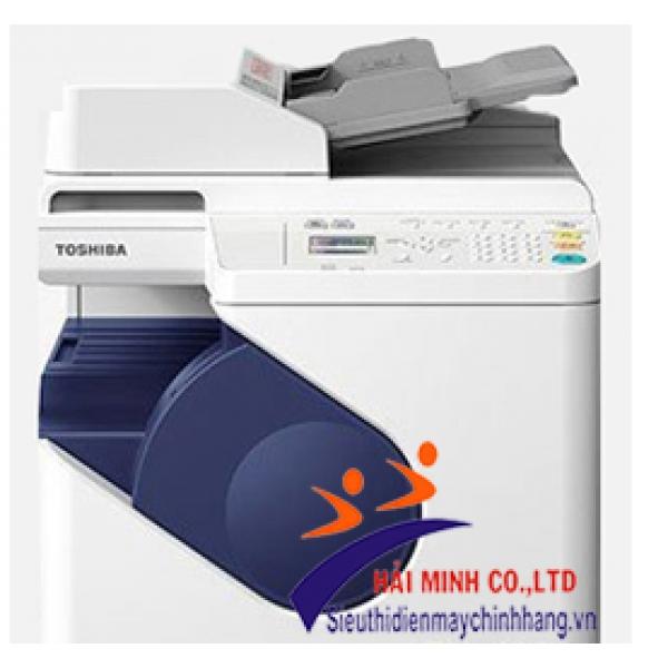 Máy photocopy Toshiba e-STUDIO 2505F