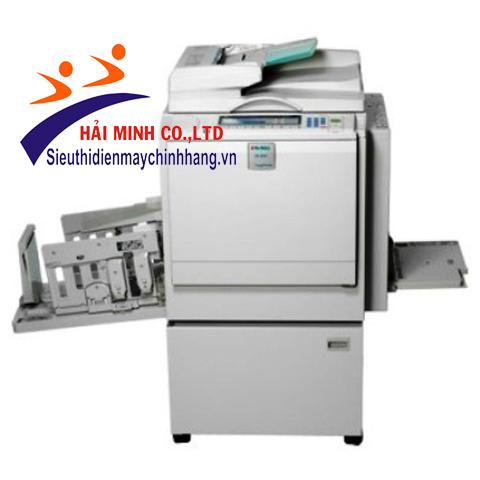Cách chọn mua máy photocopy tiết kiệm