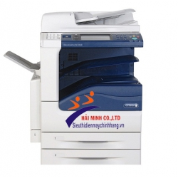 Máy photocopy Xerox Docucentre – V 3060 CP