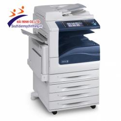 Máy Fuji Xerox DocuCentre- V 4070 CP