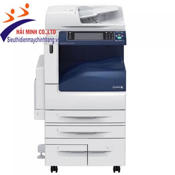 Máy photocopy Fuji Xerox DocuCentre-VI C2271