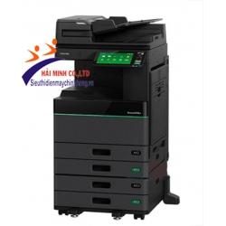 Máy photocopy TOSHIBA e-STUDIO 3508LP