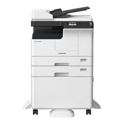 Máy photocopy Toshiba e-STUDIO 2329A