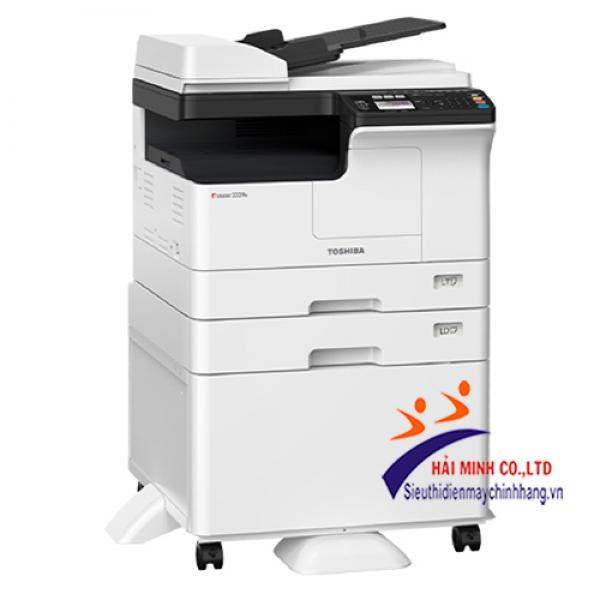 Máy photocopy Toshiba e-STUDIO 2829A