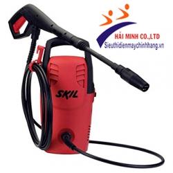 Máy phun áp lực Bosch SKIL 0760