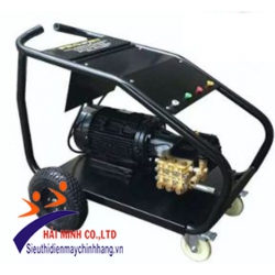Máy xịt rửa áp lực cao Projet P100-3015